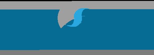 Scheers Advocatuur Logo